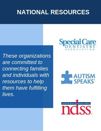 florida resources special needs