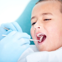 guide to adhd dental care 1
