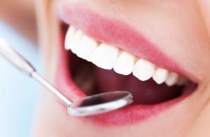 holistic dentist houston