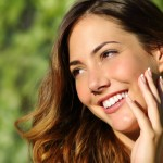 holistic dentist los angeles