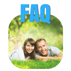 holistic dentist near me faq