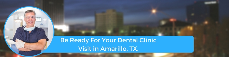 how to prepare for your amarillo tx emergency dental clinic visit
