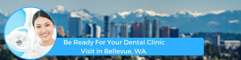 how to prepare for your bellevue wa emergency dental clinic visit
