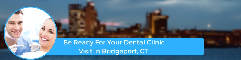 how to prepare for your bridgeport ct emergency dental clinic visit