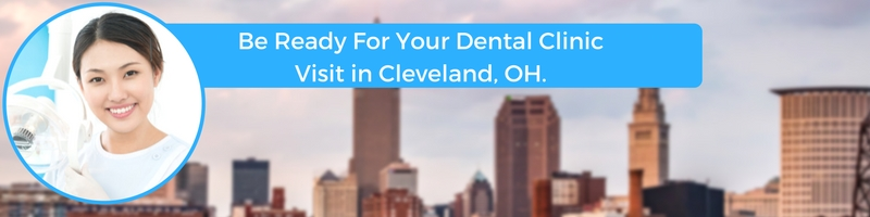 how to prepare for your cleveland ohio emergency dental clinic visit