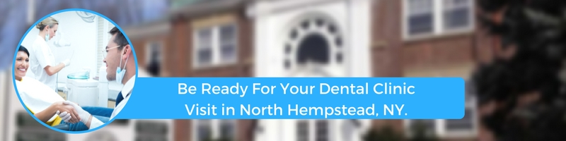 how to prepare for your north hempstead ny emergency dental clinic visit