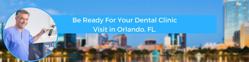 Emergency Dentists In Orlando Fl Find A 24 Hour Dentist