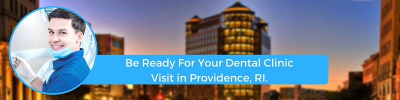 how to prepare for your providence ri emergency dental clinic visit