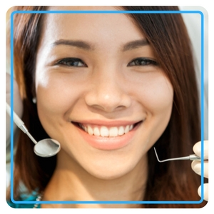 importance of holistic dentists near me