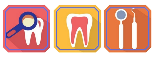 many benefits of prophylaxis dental