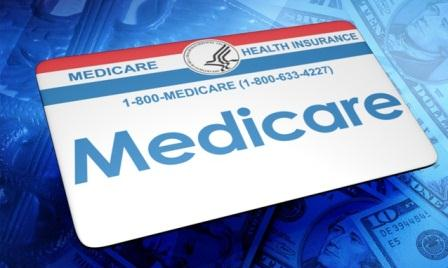 medicare dental insurance for seniors