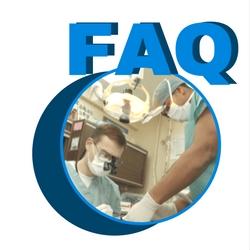 oral surgeons near me faq