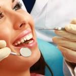 orthodontist phoenix az