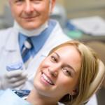 orthodontist san diego