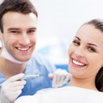 orthodontist san francisco