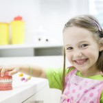 pediatric dentist chicago