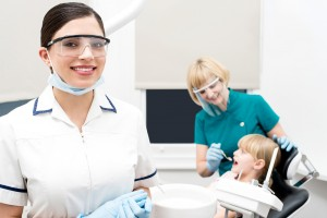 pediatric dentist detroit mi