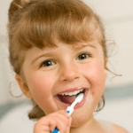 pediatric dentist jacksonville fl