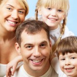 pediatric dentist philadelphia