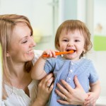 pediatric dentist san diego