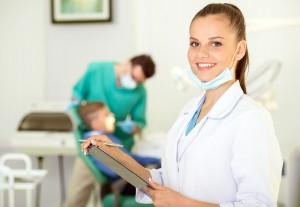 periodontal disease dentist