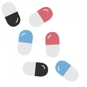periodontal disease medications