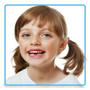 proper oral hygiene habits from birth pediatric dentists
