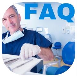prophylaxis dental faq