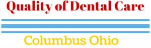 quality of emergency dental care in columbus ohio