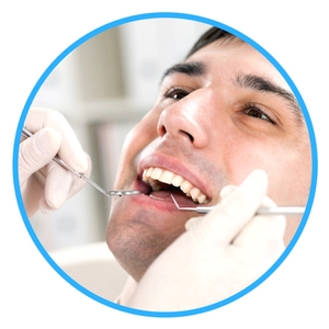 beste spoed tandarts in amsterdam