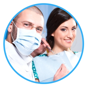 quality of urgent care dentists in amarillo tx