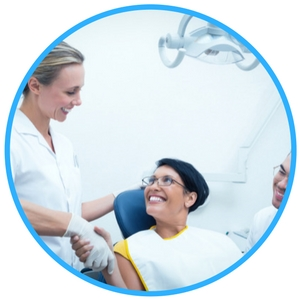 quality of urgent care dentists in arlington tx