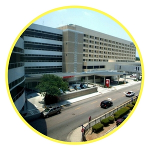 quality of urgent care dentists in augusta ga university medical center