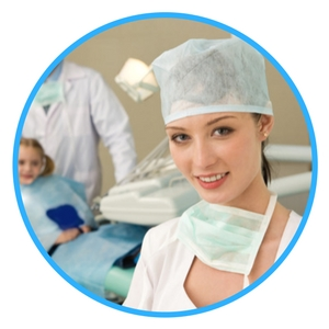 quality of urgent care dentists in augusta ga