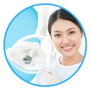 quality of urgent care dentists in aurora illinois