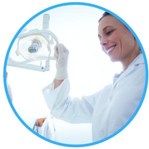 Austin Emergency Dentist [Open Now] 24 Hr Dentists Near You