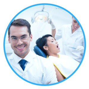 quality of urgent care dentists in bellevue wa