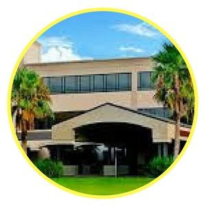 quality of urgent care dentists in brownsville tx valley regional medical center