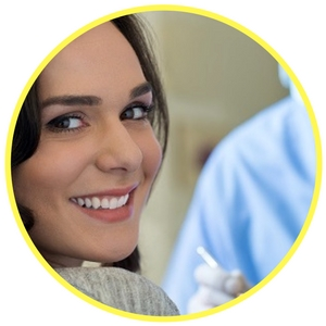 quality of urgent care dentists in chandler az