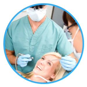 quality of urgent care dentists in chesapeake virginia