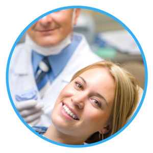 quality of urgent care dentists in chula vista ca