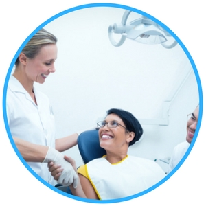 quality of urgent care dentists in cleveland oh