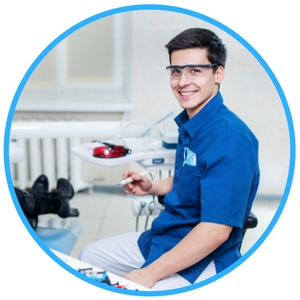 quality of urgent care dentists in colorado springs co