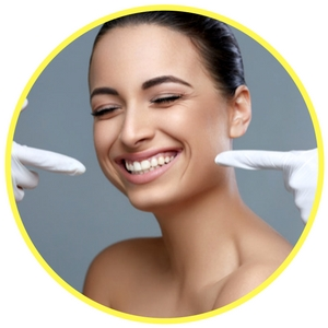 quality of urgent care dentists in dallas texas