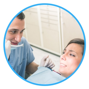 quality of urgent care dentists in daly city ca