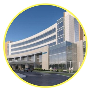 quality of urgent care dentists in davenport ia genesis medical center