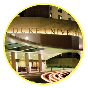 quality of urgent care dentists in durham north carolina duke university