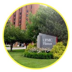 Hamot Erie Pa Emergency Room