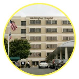 quality of urgent care dentists in fremont ca washington hospital