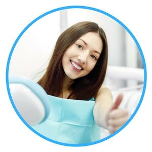 quality of urgent care dentists in fresno ca
